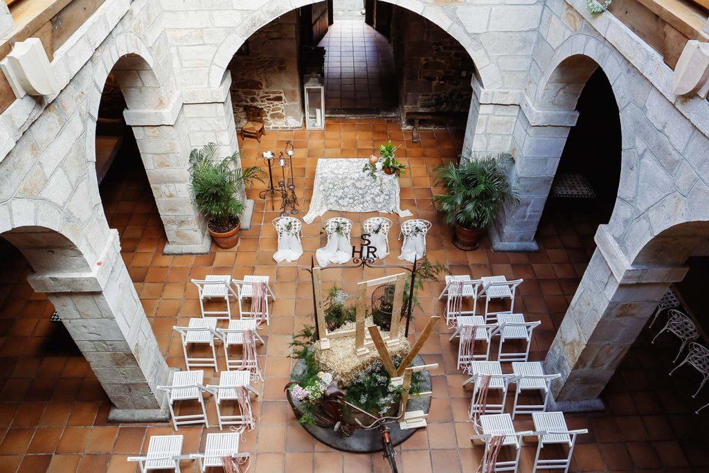 boda-hotel-san-roque