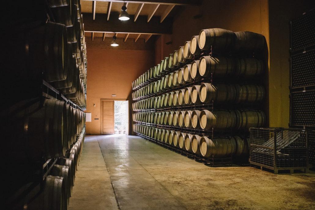 balmaseda vinos